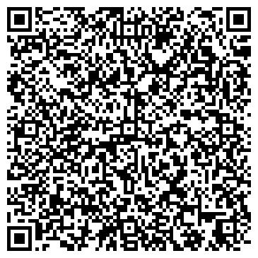 QR-код с контактной информацией организации КАРГОПОЛЬ-ТУР КОМПАНИЯ