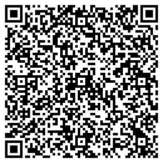 QR-код с контактной информацией организации КАРГОПОЛОЧКА