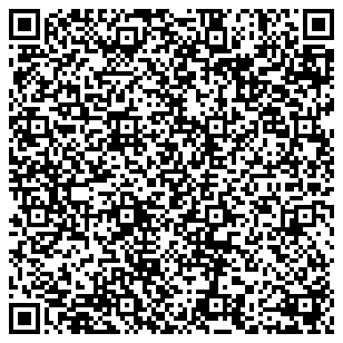 QR-код с контактной информацией организации ОКТЯБРЬСКАЯ Ж/Д КЕМСКАЯ ДИСТАНЦИЯ ЭЛЕКТРОСНАБЖЕНИЯ