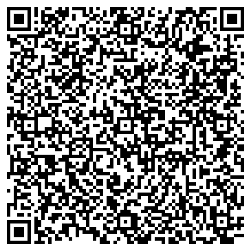 QR-код с контактной информацией организации ОКТЯБРЬСКАЯ Ж/Д КЕМЬ ЛОКОМОТИВНОЕ ДЕПО