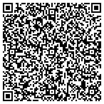 QR-код с контактной информацией организации КЕМСКИЙ ПРОМКОМБИНАТ ЛЕСТОПРОМ ФИЛИАЛ ГУП РК