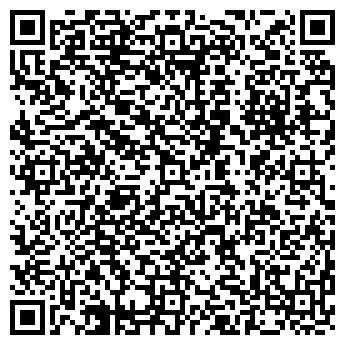 QR-код с контактной информацией организации ОПОЛЬЕВСКИЙ ДОМ КУЛЬТУРЫ