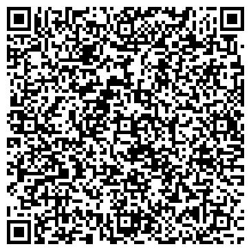 QR-код с контактной информацией организации ПАРК КУЛЬТУРЫ И ОТДЫХА Г. КИНГИСЕПП