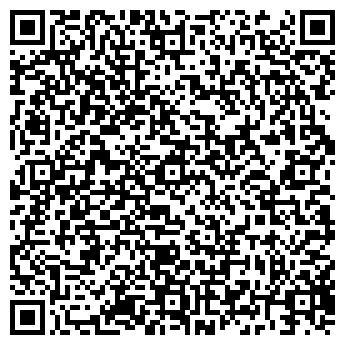 QR-код с контактной информацией организации АГРОРУСЬ, ООО