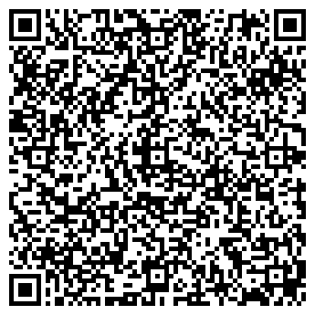QR-код с контактной информацией организации НЕВСКОЕ, ОАО