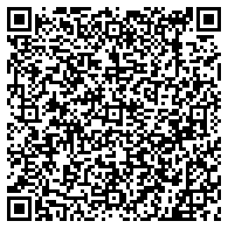 QR-код с контактной информацией организации ГЛОБЛ-ГЕЙМ