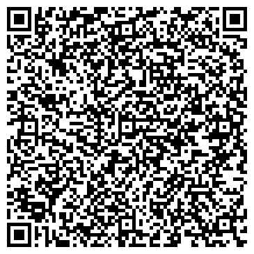 QR-код с контактной информацией организации НЕФТЕЗАВОДМОНТАЖ КИРИШСКАЯ ФИРМА, ОАО