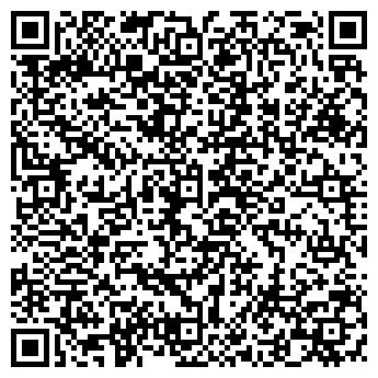 QR-код с контактной информацией организации ЭКОГАЗСЕРВИС ОАО ФИЛИАЛ