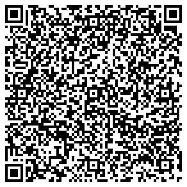 QR-код с контактной информацией организации МОЛОЧНО-КОНДИТЕРСКАЯ ФАБРИКА, ООО
