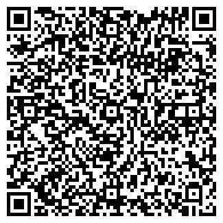 QR-код с контактной информацией организации СУОР, ООО