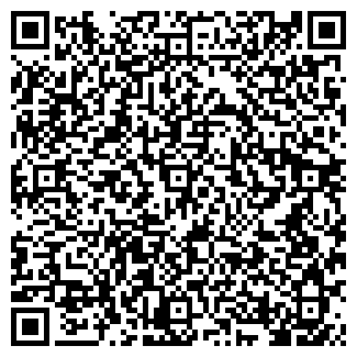 QR-код с контактной информацией организации ГНОМ, ООО
