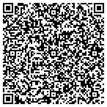 QR-код с контактной информацией организации НОВЭК СТРОИТЕЛЬНАЯ ФИРМА, ООО
