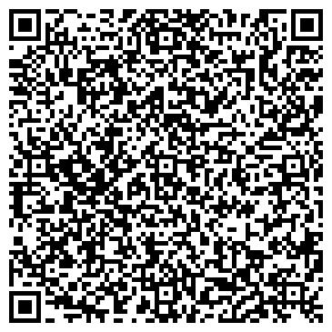 QR-код с контактной информацией организации КЮТ СТРОИТЕЛЬНАЯ ФИРМА, ООО