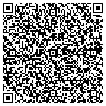 QR-код с контактной информацией организации РУМЕЛЬ-СЕРВИС, ЗАО