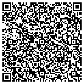 QR-код с контактной информацией организации ЕВРОЭЛЕМЕНТ СП, ООО
