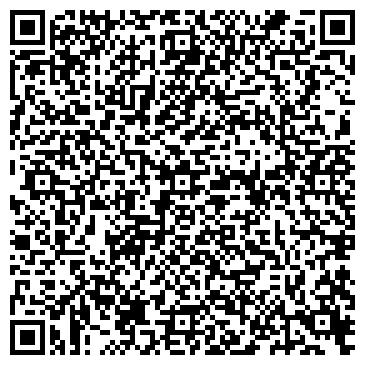 QR-код с контактной информацией организации ОСНИЧЕВСКИЙ СПК