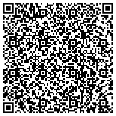QR-код с контактной информацией организации ПЕНОПЛЭКС ПО, ООО