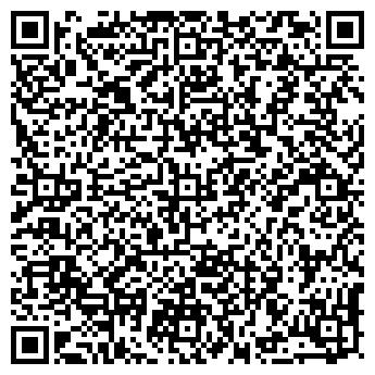 QR-код с контактной информацией организации НОВЫЙ МИКРОРАЙОН ПЖСК