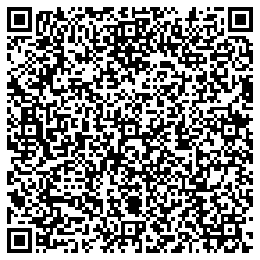 QR-код с контактной информацией организации ГОЛОВНАЯ ПЕРЕКАЧИВАЮЩАЯ СТАНЦИЯ