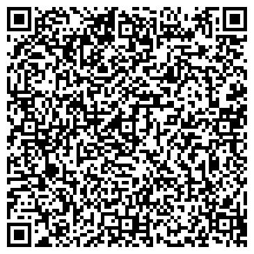QR-код с контактной информацией организации КИРИШИНЕФТЕОРГСИНТЕЗ ПО ООО ЛАБ-ЛАБС ЗАВОД