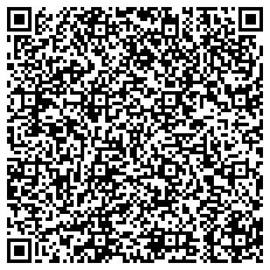 QR-код с контактной информацией организации ЦЕНТРОСПЕЦСТРОЙ СУ, ЗАО