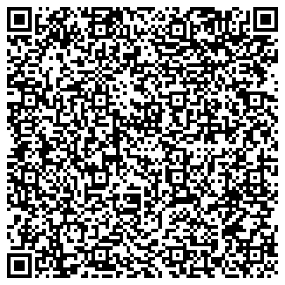 QR-код с контактной информацией организации Киришский историко-краеведческий музей