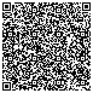 QR-код с контактной информацией организации ГИДРОМЕТЕОРОЛОГИЧЕСКАЯ СТАНЦИЯ ОБЪЕДИНЕННАЯ