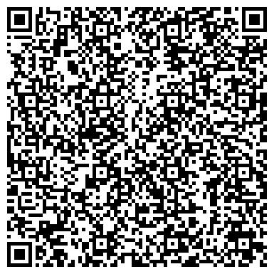 """QR-код с контактной информацией организации ООО """"Мурманское авиационное предприятие"""""""