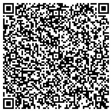QR-код с контактной информацией организации КАРЕЛИЯ-ТУР