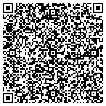 QR-код с контактной информацией организации КОНДОПОЖСКОЕ РАЙПО