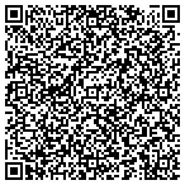 QR-код с контактной информацией организации СЕВЕРО-ЗАПАДНЫЙ БАНК СБЕРБАНКА РОССИИ КАРЕЛЬСКОЕ ОТДЕЛЕНИЕ № 8628 ФИЛИАЛ № 8628/01173