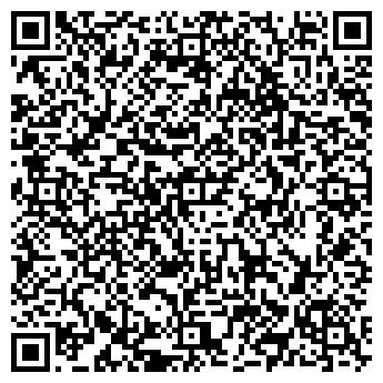 QR-код с контактной информацией организации КОНОШСКИЙ ЛЕСОПУНКТ, ООО