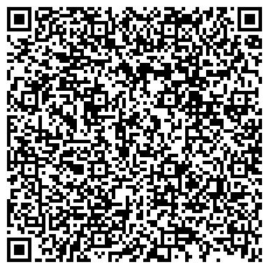 QR-код с контактной информацией организации МОСКОВСКИЙ РЕГИОНАЛЬНЫЙ ОТКРЫТЫЙ УНИВЕРСИТЕТ ФИЛИАЛ