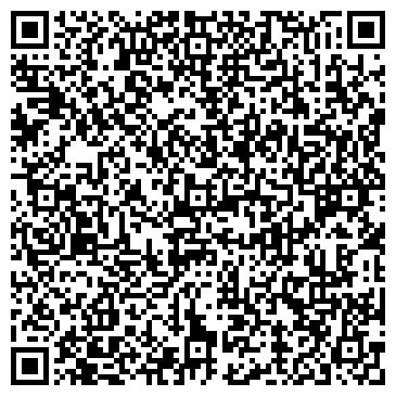 QR-код с контактной информацией организации № 129 ЦЕНТРАЛЬНАЯ ГОРОДСКАЯ