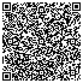 QR-код с контактной информацией организации КОТЛАСГАЗСЕРВИС АО