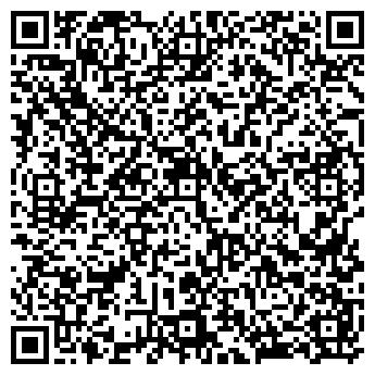 QR-код с контактной информацией организации КОРЯЖМАБУММОНТАЖ