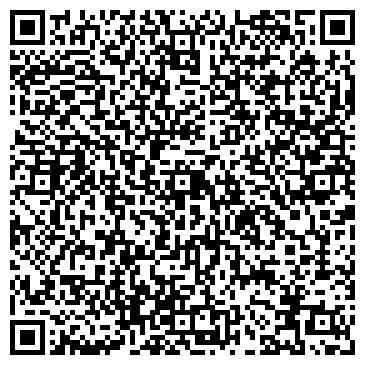 QR-код с контактной информацией организации КОСТОМУКШСКИЙ ХЛЕБОЗАВОД, ОАО