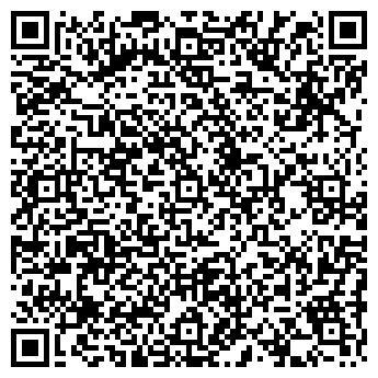 QR-код с контактной информацией организации КОСТОМУКШСКИЙ ГУС