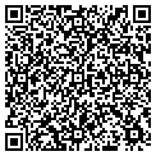 QR-код с контактной информацией организации МОЙ КВАРТАЛ