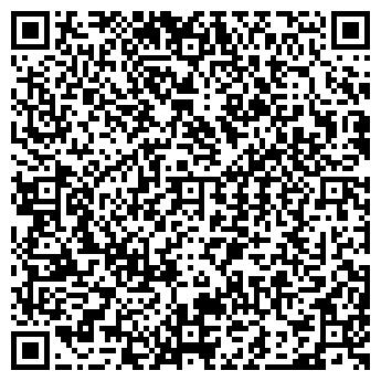 QR-код с контактной информацией организации ПРИ РЕЧНОМ ВОКЗАЛЕ