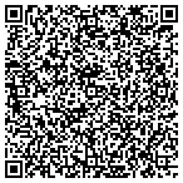 QR-код с контактной информацией организации КОТЛАССКИЙ ПОРТ ФИЛИАЛ ОАО СРП