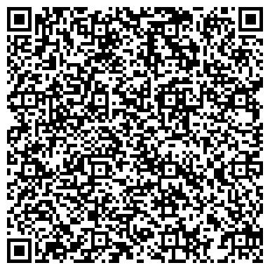 QR-код с контактной информацией организации СЕВЕРНАЯ Ж/Д ЛОКОМОТИВНОЕ ДЕПО СТ. КОТЛАС /ТЧ-18/