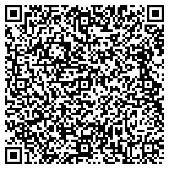 QR-код с контактной информацией организации ПЕРМОГОРЬЕ КОЛХОЗ
