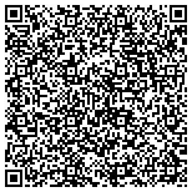 QR-код с контактной информацией организации КРАСНОБОРСКОГО РАЙОНА ЦЕНТРАЛЬНАЯ РАЙОННАЯ БОЛЬНИЦА