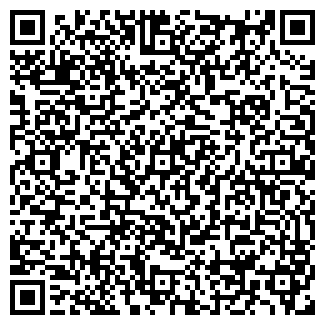 QR-код с контактной информацией организации УЧАСТКОВАЯ УСМЫНСКАЯ