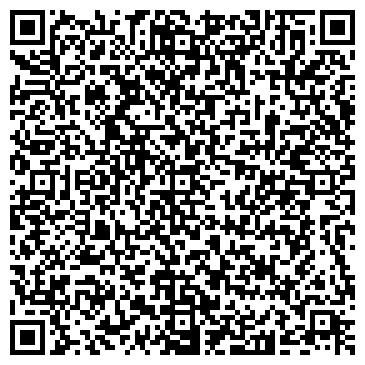 QR-код с контактной информацией организации ООО Лахденпохский Лесопункт