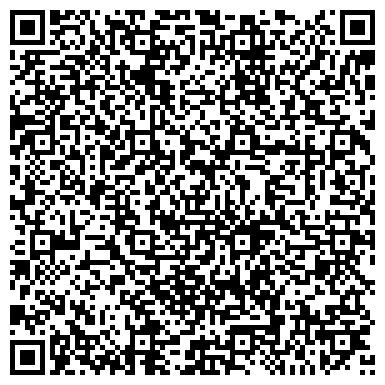 QR-код с контактной информацией организации ГОСВЕТИНСПЕКЦИЯ ЛОДЕЙНОПОЛЬСКАЯ (ЛАБОРАТОРИЯ)
