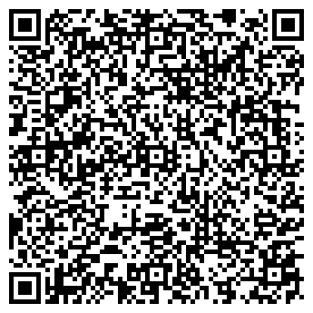QR-код с контактной информацией организации СВИРЬ ЦСП, ООО