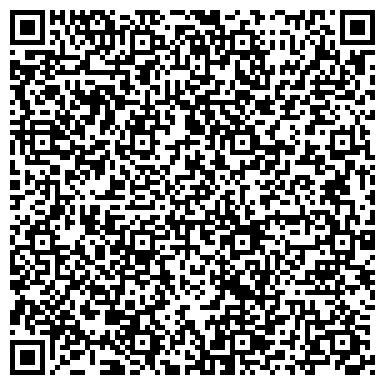 QR-код с контактной информацией организации ЛОДЕЙНОПОЛЬСКАЯ ЦЕНТРАЛЬНАЯ РАЙОННАЯ БОЛЬНИЦА