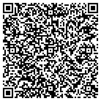 QR-код с контактной информацией организации ФГУП ЛЕНАГРОПРОМТЕХПРОЕКТ